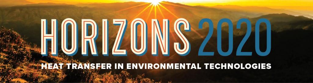 horizons-2020-banner