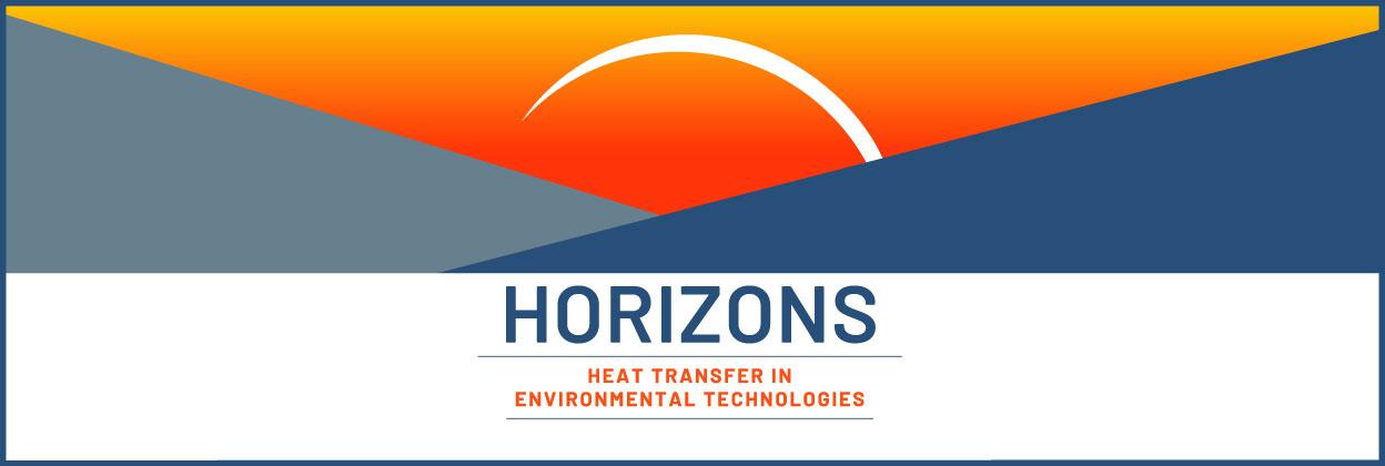 Horizons 2022
