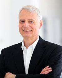 Reinhard Radermacher